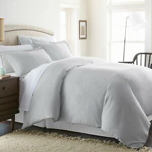 Egyptian-Comfort-3-Piece-Premium-Duvet-Cover-Set-All-Season-Hypoallergenic