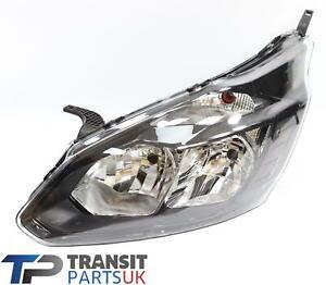 NUOVO Ford Transit 2000-2006 PORTA ANTERIORE METAL sill sinistro N//S Lato