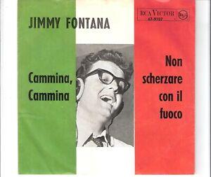 JIMMY-FONTANA-Cammina-Cammina