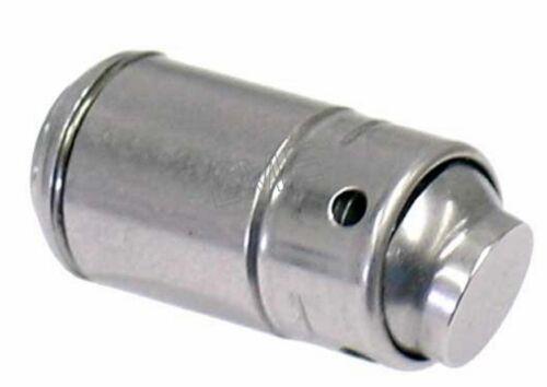 Mercedes Hydraulic Intake Valve Lifter r230 w220 w163 w463 w211 w209 w215 OEM