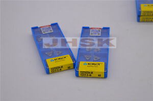10pcs-TCGT-110204-AK-H01-TCGT-21-51-AK-H01-utilise-pour-en-aluminium-de-qualite-Superior
