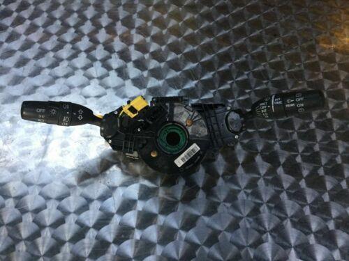HONDA CR-V MK3 le spie di controllo tergicristallo MICCETTE STELI 35250 SWA E510 M1