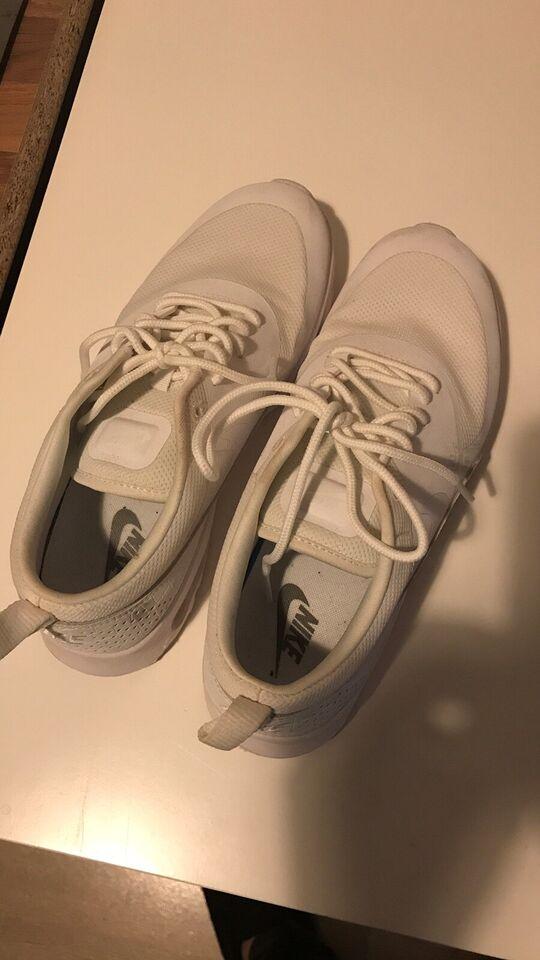 Sneakers, str. 38,5, SOM NY NIKE
