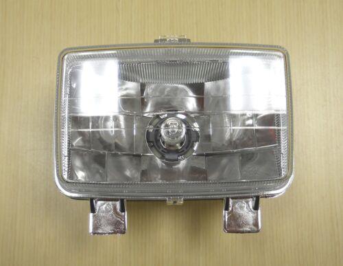 New 2001-2004 Honda TRX 500 TRX500 TRX500FA Rubicon ATV OE Lower Headlight