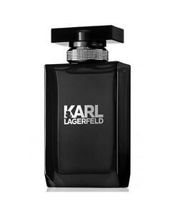 Karl-Lagerfeld-for-men-Eau-de-Toilette-ml-30-NOVITA-039-2014