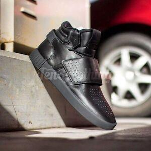 d038f5515 adidas ultra boost shoes 12 yeezy boost 750 ebay