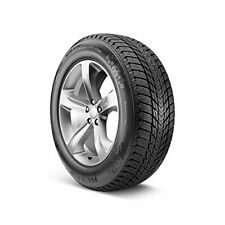 Nexen Winguard Ice Plus Studless Winter Radial Tire 205 60r16 96t Pickup Only Fits 20560r16