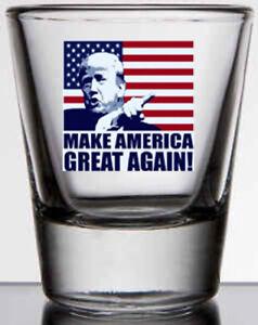 Trump-MAGA-2-oz-whiskey-shot-glass-NEW