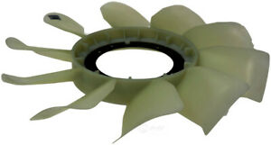 Engine-Cooling-Fan-Blade-Dorman-621-345