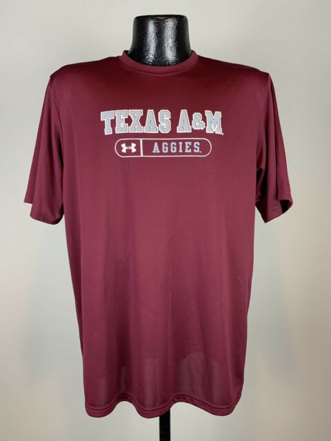 College Kids Children Unisexs Short Sleeve Youth Tee Maroon 7//X-Small