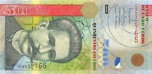 Cape-Verde-500-Escudos-2007-Unc-Pn-69a