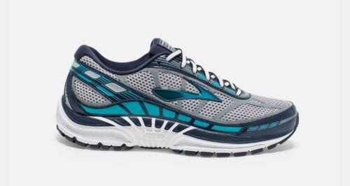 SAVE $$$ B 051 Brooks Dyad 8 Womens Running Shoes