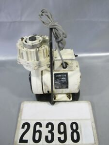 Compton-D-180-Vakuumpumpe-Membranpumpe-26398