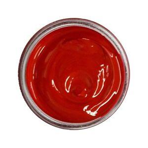 Woly Zapato cremas restauración condición Bolso De Cuero Zapatos Cuidado 50ML-rojo de la señal