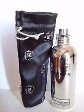 MONTALE SWEET ORIENTAL DREAM  100ml Eau de Parfum, perfetto,come foto NO TESTER