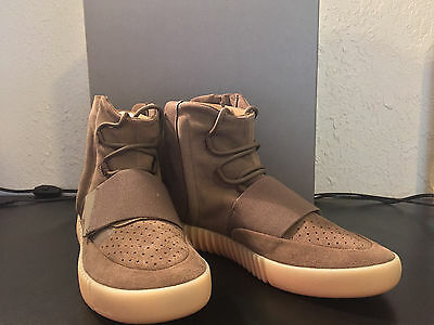 10 Flagrantly Fake Sneakers on eBay Right Now | Sole Collector
