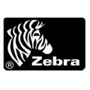Zebra Z-Perform 1000T 102x152mm Verpackung 12 Rolle 800294-605 Normalpapier