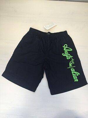 Other Women's Clothing B104 Australian Gabber Hardcore Bermuda Shorts Shorts G /30 Clothing, Shoes & Accessories