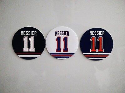 Pick a player San Jose Sharks Magnets Jersey design Round Magnets