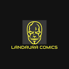landauracomics