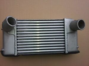 BRAND-NEW-Land-Rover-200-300-tdi-Discovery-intercooler