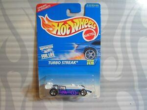 1996-HOT-WHEELS-470-TURBO-STREAK-WHITE-amp-BLUE-5sp