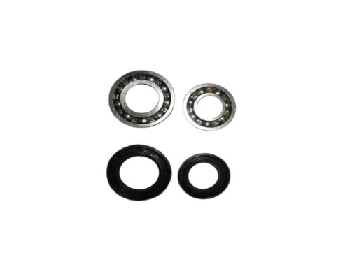 Aftermarket Single Front Wheel Bearing Kit to fit Quadzilla 300 XLC Quad Parts