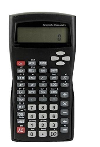 Datenkabel Curtis Controller  Elektromobil 1314 1311