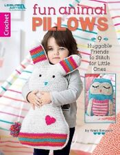 The Sweetest Crochet Elephant Patterns To Try | The WHOot | 225x175