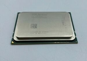 AMD-Opteron-6238-OS6238WKTCGGU-Socket-G34-2-6GHz-12-Core-CPU-Processor