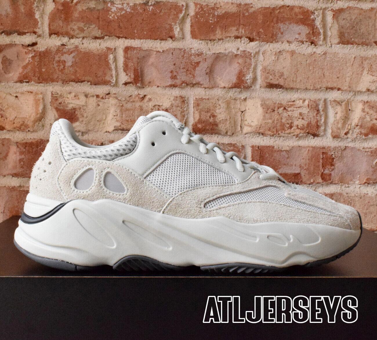 Adidas Yeezy Boost 700 Salt EG7487 Size