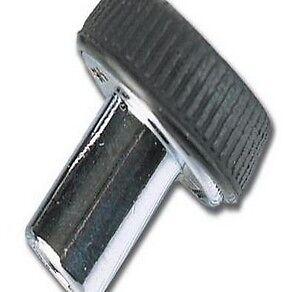 type MKD, KEC Clé à Gicleurs Principaux Têtes rondes diamètre 6mm MOTION PR0