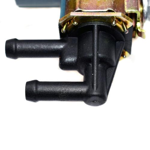 For Nissan Altima Purge Volume Control Solenoid VSV Valve A83-600 1149309E010