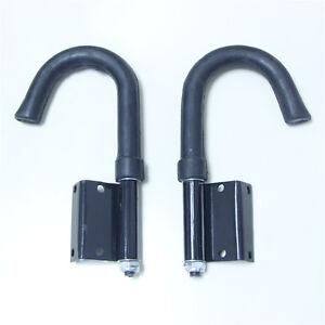 Werner Aluminum Extension On Shoppinder