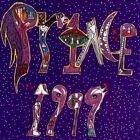 1999 by Prince (CD, Nov-1984, Warner Bros.)