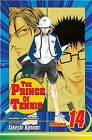The Prince of Tennis by Takeshi Konomi (Paperback, 2006)