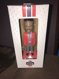 Ty-Law-New-England-Patriots-Hall-Of-Fame-Bobblehead-Giveaway-Rare