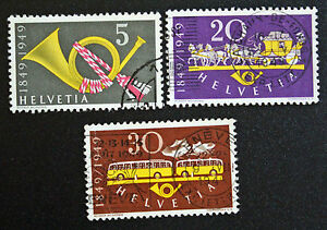 Stamp-Switzerland-Yvert-and-Tellier-N-471-IN-473-A-Obl-Cyn16