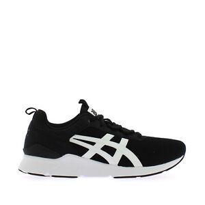 Asics-Tiger-Gel-Lyte-Runner-Sneaker-Uomo-1191A073-Vari-Colori