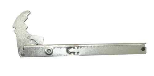 INDESIT C00299105 Cuisinière Charnière pour porte 19 mm FG Cu.60X60 BRE J00201902