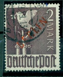 Berlin-auf-Arbeiterserie-Nr-34-gestempelt-geprueft-Schlegel