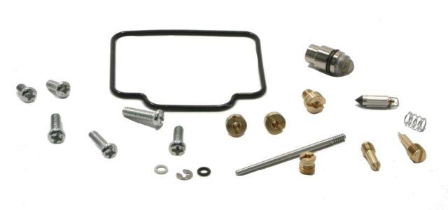 Carb 2000 Polaris Ranger 500 6x6 Carburetor Repair Kit
