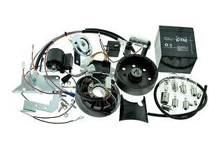 Vape-3-Original-Zuendung-12V-Umruestsatz-pass-f-Simson-S50-S51-S53-Lichtmasch