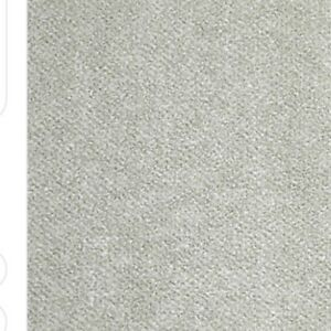 LFY67144F-SHETLAND-WEAVE-PEBBLE-BY-RALPH-LAUREN
