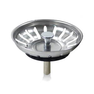 Astonishing Details About Basket Strainer Plug As Used In Many Franke Kitchen Sinks New Wash Basin Drainer Home Interior And Landscaping Ologienasavecom