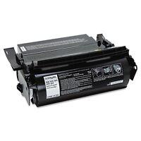 Lexmark 24b1439 Toner - 24b1439 on Sale