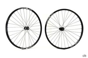 Wheelset-DT-Swiss-350-CL-M442-29-039-039-1825g-Shimano