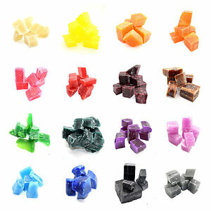 1-KG-High-Quality-Ready-Coloured-Paraffin-Wax-Candle-Making-Choice-of-Colours