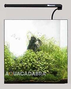 AquaNano-30-Glass-Aquarium-22L-Complete-Stunning-Fish-Tank-Set-LED-Filter-Heater