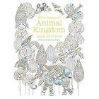 Millie Marotta's Animal Kingdom: Book of Prints by Millie Marotta (Paperback / softback, 2016)